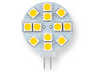 LED Lighting Element