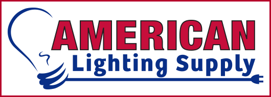 American Lighting Supply Serving Salem and Portland, Oregon